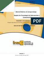 Material-Empleo-Tecnología-Autoeprendizaje-Final