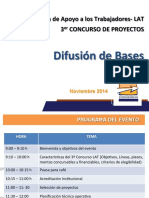 PPTTallerDifusionBases.pdf