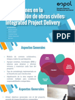 Proyecto-IPD
