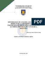 Tesis Metodologia de Analisis a Escala Banco Berma.image.marked