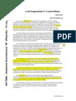 04017084 - KATZ - Los efectos del dogmatismo.pdf