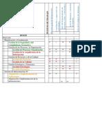 Ejercicios Resueltos y Propuestos de Io Docx