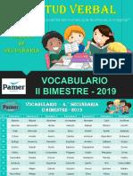 VOC_4.º_II BIM_AE 2019 (1)