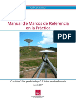 Manual de Marcos de Referencia FIG