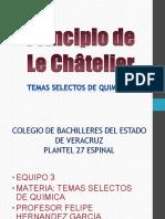 principiodelechteliercontema-121110135552-phpapp01.pdf