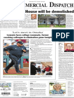 Commercial Dispatch eEdition 6-20-19