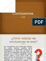 1. Conclusiones