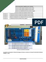 32 9 a 16 Coeficientefriccion Lisarugosa Datos Graficos