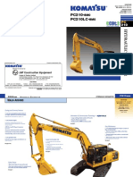 293499436-PC210-8M0.pdf