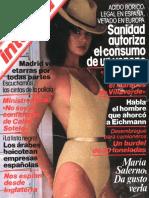Interviu_0282_07-10-1981.pdf