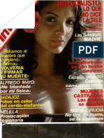 Interviu_0163_1979_28 Junio-4_Julio.pdf