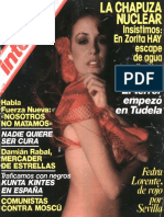 Interviu_0161_1979_14-20_Junio