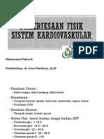 03 PF KARDIOVASKULAR.pptx