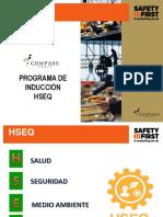 INDUCCIÓN HSEQ 2017.pptx