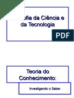 2_-_Teoria_do_conhecimento.pdf