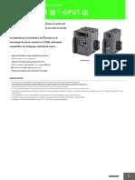 0900766b81427a21.en.es.pdf