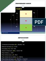 01 Relac fase.pdf