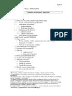 Esquema de Trabajo Final - CoExplicativa b -2
