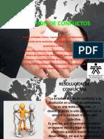 Diapositivas de Resolucion de Conflictos (2) (1)