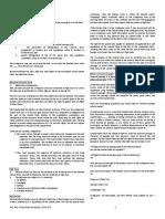 Philippine Fisheries Code Tsn