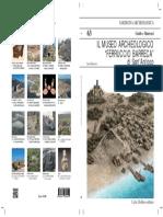 S._Muscuso_Il_Museo_Archeologico_Ferrucc.pdf