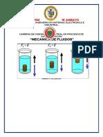 CONSULTA_FLOTABILIDAD-ESTABILIDAD.pdf