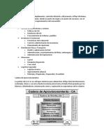 Resumen GGCAS (1)