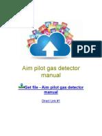 aim-pilot-gas-detector-manual.pdf