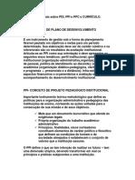 texto_saiba_mais_sobre_pdi_ppi_ppc_e_curriculo.pdf