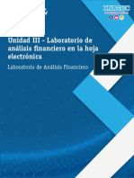 laboratorio analisis financiero