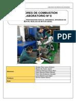 LAB. N° 8 Motores de Combustión.pdf