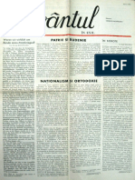 Cuvantul in Exil nr. 10, martie 1963