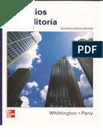 Principios-de-Auditoria-Winttington-y-Panny.pdf