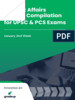 Upsc Weekly Current Affairs Week 2 English.pdf 49