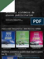 Análisis Sistémico de Piezas Publicitarias.pptx