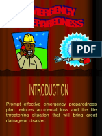 3.-Emergency-Preparedness.ppt