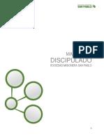 Manual+de+Discipulado+(1-13-17)