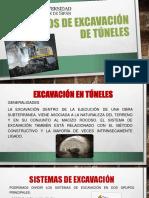 EXCAVACIÓN_EN_TUNELES_GRUPO2[1] [Autoguardado].pdf