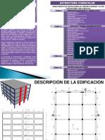MODULO Ing Ricardo Oviedo 2da Parte