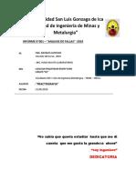 INFORME Fractografia y Cuestionario 3 (1)