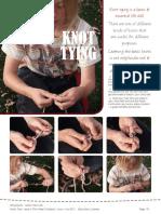 essential_knots.pdf