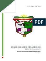 UNIDAD IV EL JOVEN Y EL ADULTO .pdf