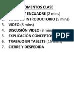 MOMENTOS CLASE.docx