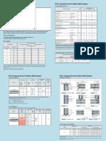 W112_ENG.pdf