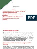 Clase 9. I.G.  Interloci (1).pptx