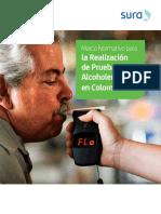 Marco Normativo Alcoholemia 28sep2018