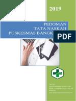 Pedoman Tata Naskah OK2.docx