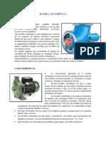 bombacentrfuga-140818230829-phpapp02 (1).pdf