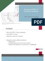 IFRS 17.pdf