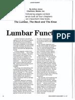 1_LumbarFunction.pdf